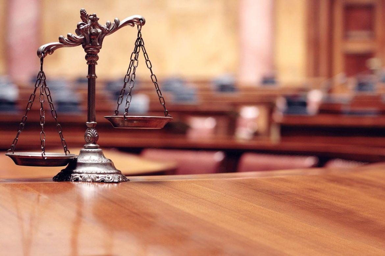 арбитражные споры компании