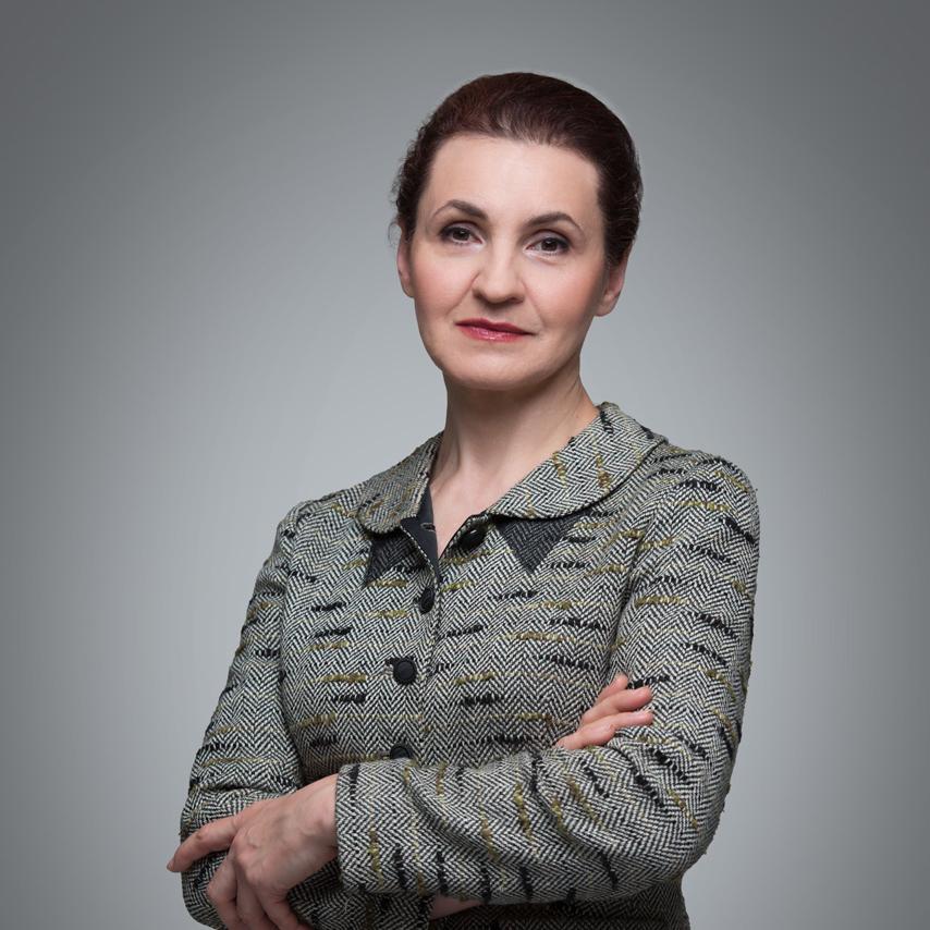 Мирович Галина